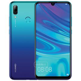 گوشی هوآوی P SMART 2019 شرکتی