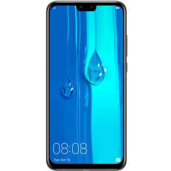 گوشی هوآوی Y9 PRIME 2019 شرکتی