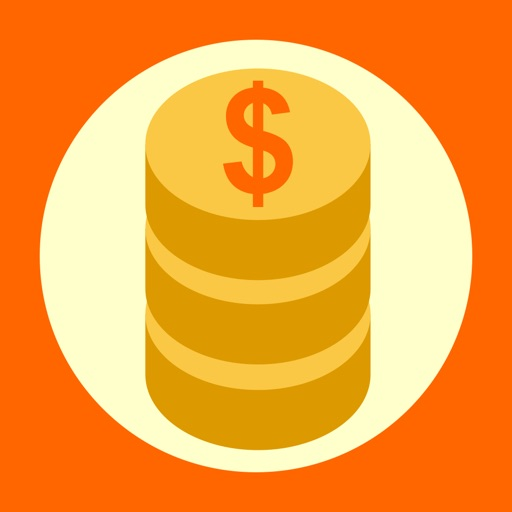 کیف پول 45میلیون تومانی