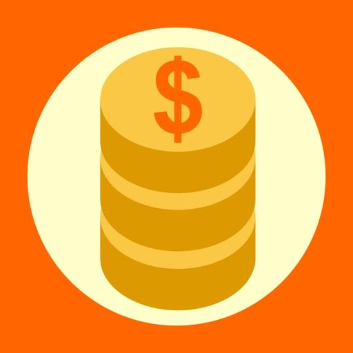 کیف پول 50میلیون تومانی