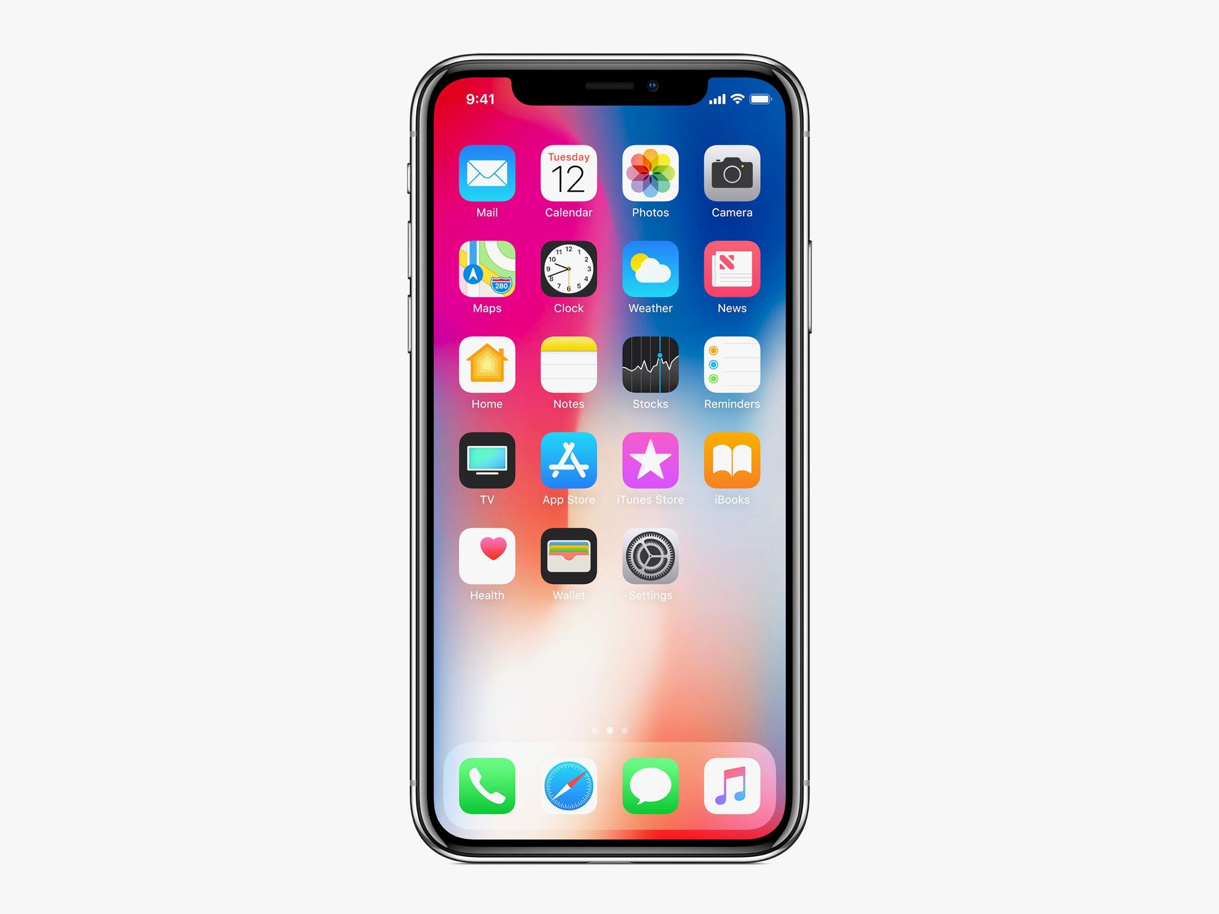 لوازم جانبی گوشی های آیفون