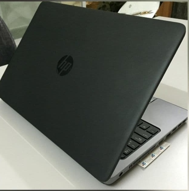 HP Probook 450 G1 - i5_4th/intel/15.6