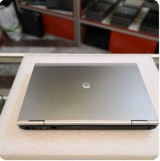 Hp EliteBook 8460P - i5_2th/1G_AMD/14.1