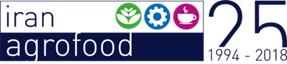 حضور شرکت تجهیز صنعت باران در بیست و پنجمین نمایشگاه بین المللی صنایع کشاورزی ،مواد غذائی،ماشین آلات و صنایع وابسته