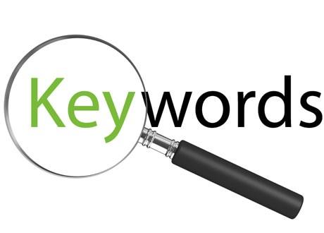 با سختی کلمات کلیدی در سئو بیشتر آشنا شوید!