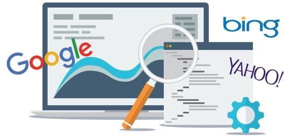 آشنایی با ویژگی های یک وب سایت استاندارد!