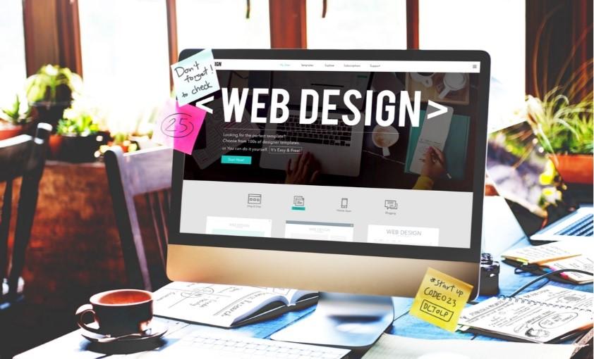 مزایای طراحی سایت اختصاصی، از تعریف تا واقعیت