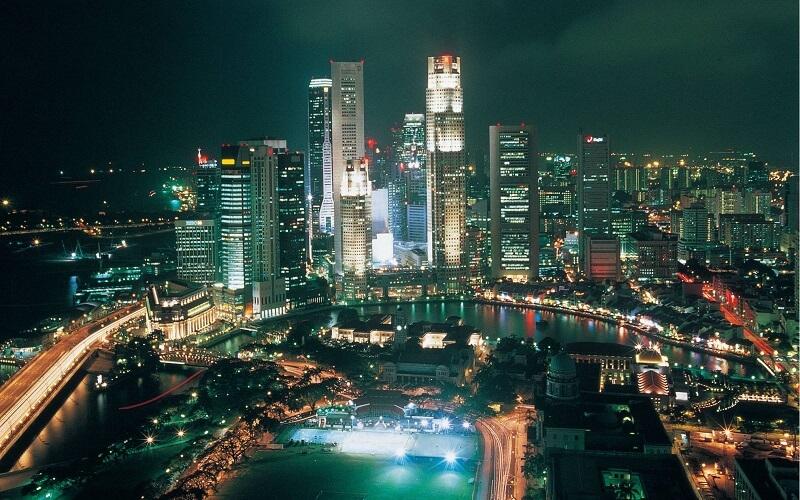 گرانترین و ارزانترین شهرهای مختلف جهان