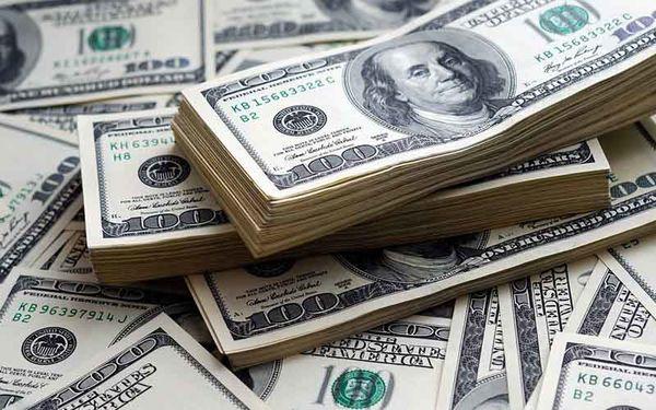 دلایلی برای افزایش قیمت سکه