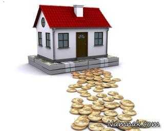کاهش67 درصدی معاملات مسکن