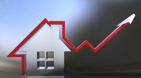 74 درصد قیمت مسکن افزایش یافت