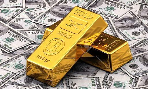 مبادله نرخ دلار