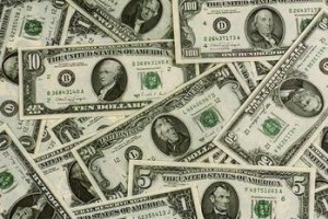 تاثیر دلار بر جذابیت گوسفندان