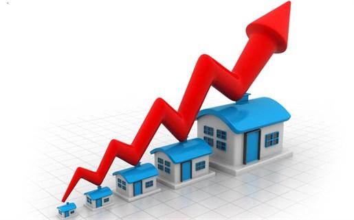 83درصد قیمت مسکن در پایتخت