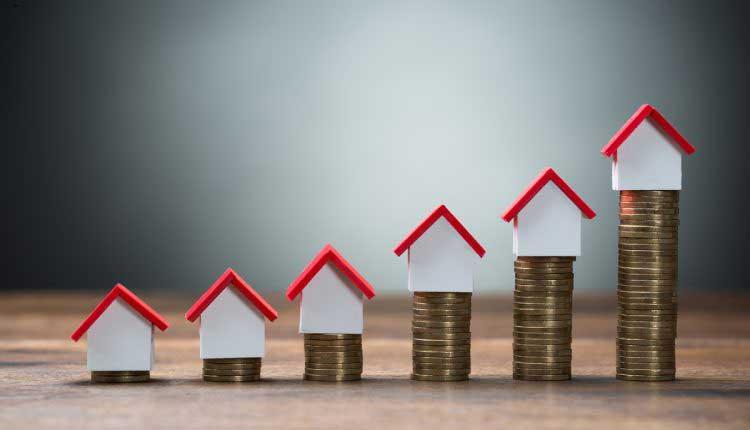 50 درصد از معاملات مسکن کاهش یافته است