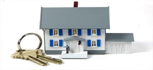 آیا ارز بر بازار مسکن تاثیر گذار گذاشته است؟