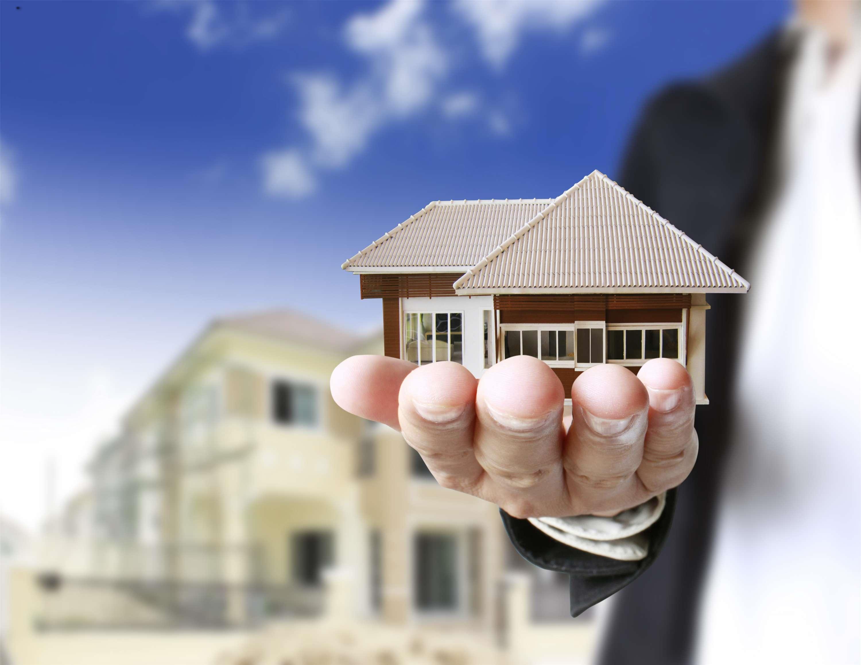 چنددرصد مسکن در یکسال گران می شود؟