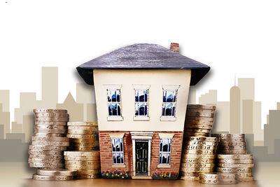 بهبود قیمت مسکن توسط ساخت و ساز