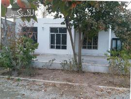 فروش باغ ویلا 1800متر در ویلادشت