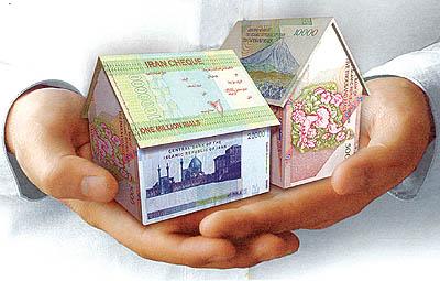 بلاتکلیفی بازار مسکن