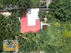 2500متر خرید باغ ویلا در شهریار