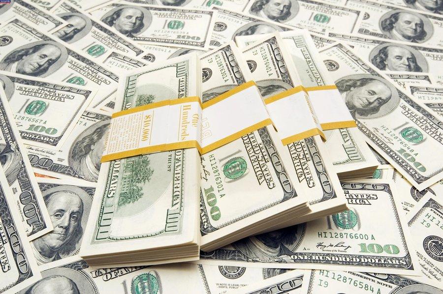 کاهش نرخ 28 ارز بانکی