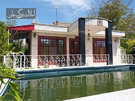 800متر باغ ویلای ارزان در اسفندآباد ملارد