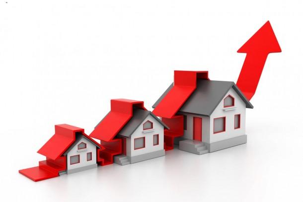 رشد 80درصدی معاملات مسکن از 95تا الان