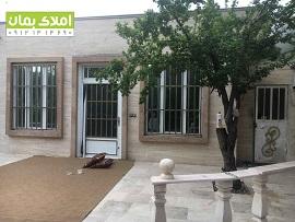 باغ ویلا ارزان 800 متری با محوطه سازی در کردزار شهریار