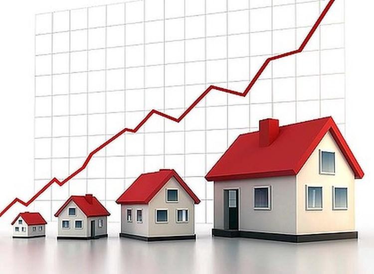 کاهش معاملات مسکن