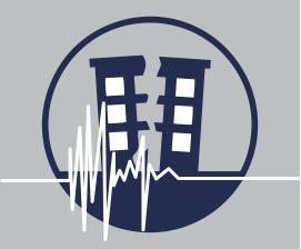 زلزله شناسی مهندسی