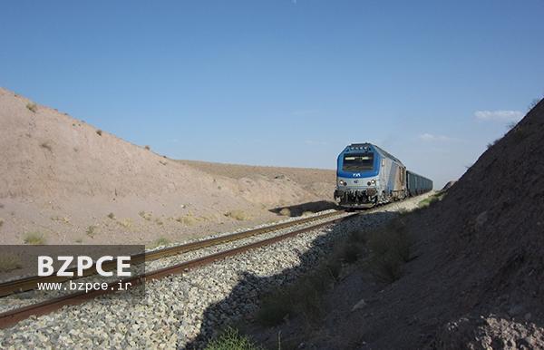 مطالعات زمینشناسی مهندسی مسیر راهآهن سالار- شادمهر