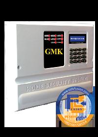 دزدگیر GM890