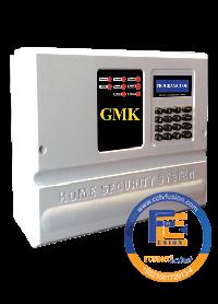 دزدگیر GM650