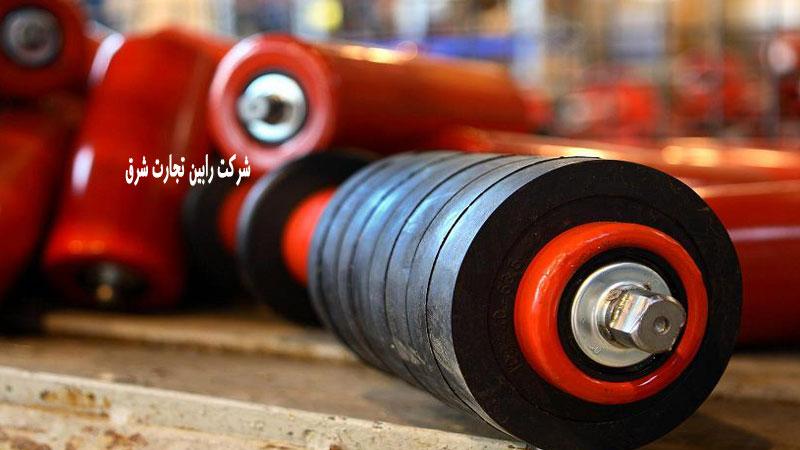 رولیک-1.jpg