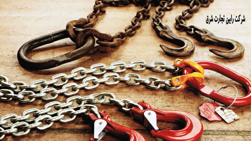 زنجیر-بار-برداری-1.jpg