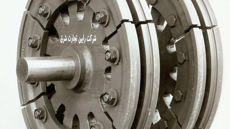 چرخ-زنجیر-1.jpg