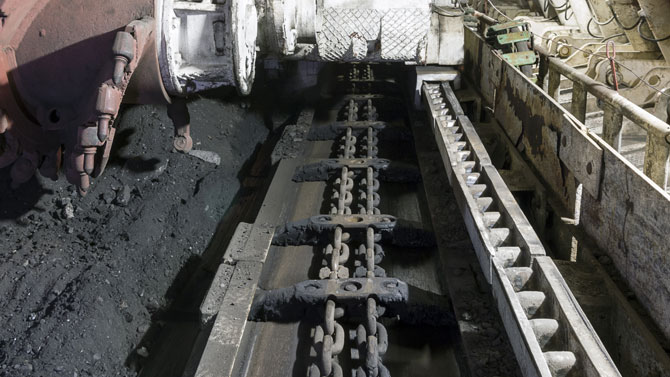 conveyor-chain.jpg