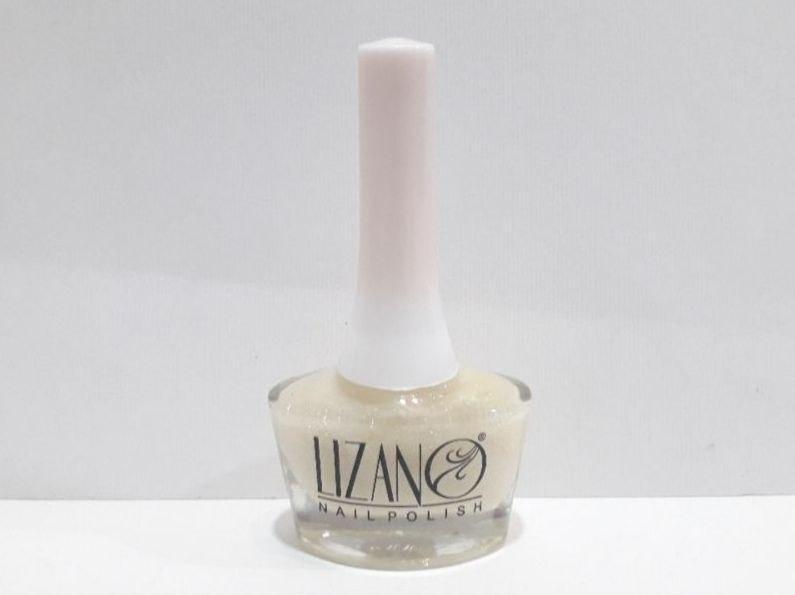 لاک لیزانو سفید 1108