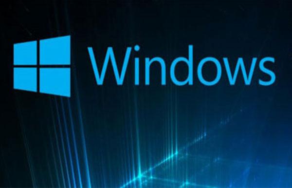 ارتقای ویندوز 10 نسخه Home به نسخه Pro بدون نصب مجدد
