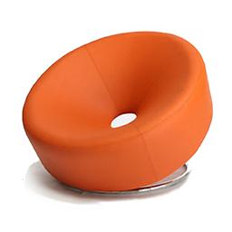 صندلی های راحتی تزیینی Automnco ست سه تایی مدل dave