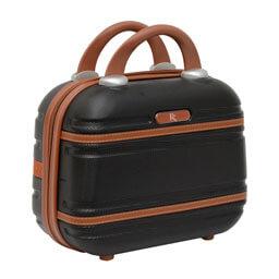 مجموعه دو عددی چمدان فیرو