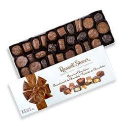 شکلات پذیرایی با طعم تلخ