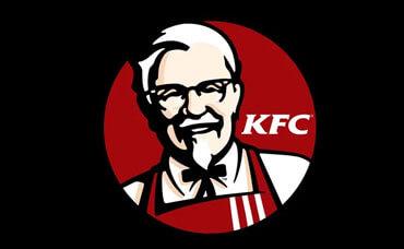 KFC ناگت مرغ را با فناوری چاپ سه بعدی تولید میکند