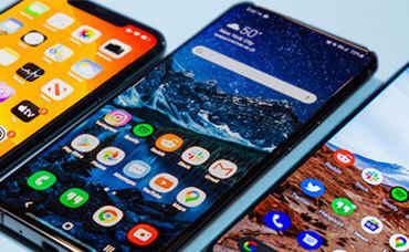 لغو محدودیت واردات گوشی های بیشتر از 300 یورو
