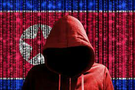 North Korea $2 Billion in Digital Currency Theft!