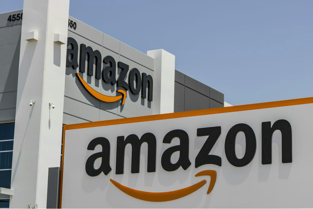 Amazon is looking to launch a blockchain for advertising
