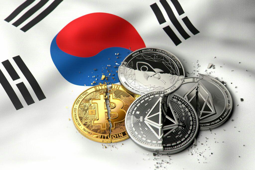 Seoul digital currency citizens get rewarded!