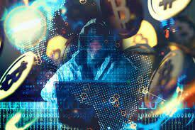 New digital currency malware detected