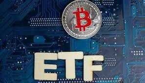 Bitcoin ETF adoption has been delayed again